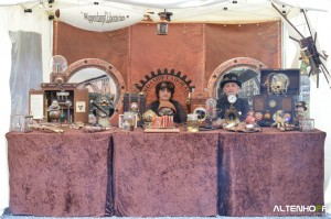 museum_eslohe_steampunk2017_072.jpg